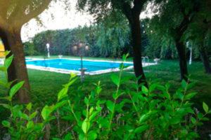 Comun - piscina 2