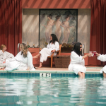 Una alternativa de relax para la Despedida de Soltera: El Spa